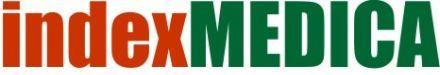indexmedica-logo