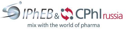 ipheb logo