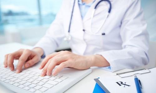 Запущен новый портал для врачей