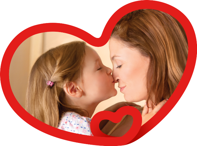 Image_Mother's love