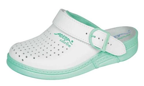 Медицинская обувь: как выбрать