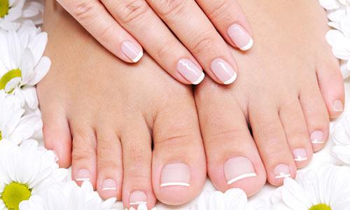 Грибок ногтей – актуальная проблема мирового масштаба