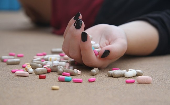 медикаментозное бесплодие