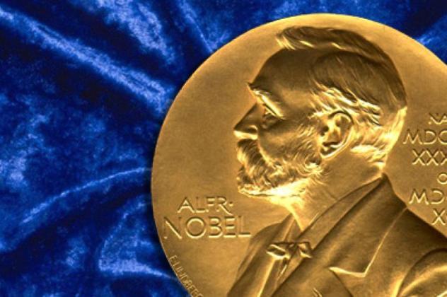 Нобелевскую премию по медицине получили 3 паразитолога