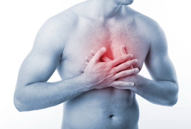Идиопатический легочный фиброз – болезнь, не знающая жалости