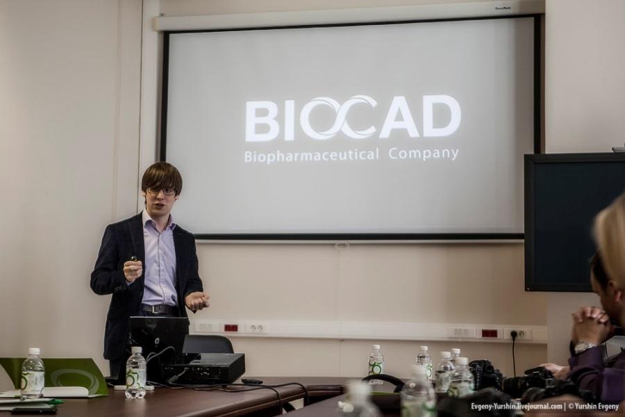 biocad2