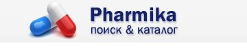 Здоровье, медицина, лекарства