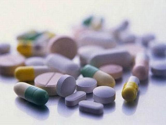 Что скрывают производители лекарств?