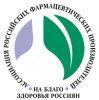 arfp logo
