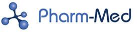 pharm-med