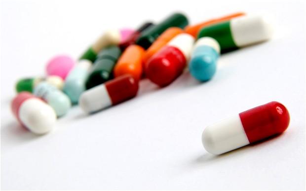 Нестероидные противовоспалительные средства увеличивают риск развития инфаркта и инсульта