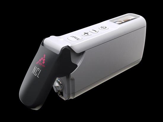 portable_laser_lancet-2.JPG-550x0