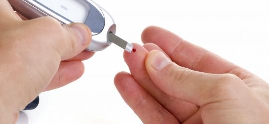 Вскоре может быть создано лекарство от сахарного диабета 1-го типа