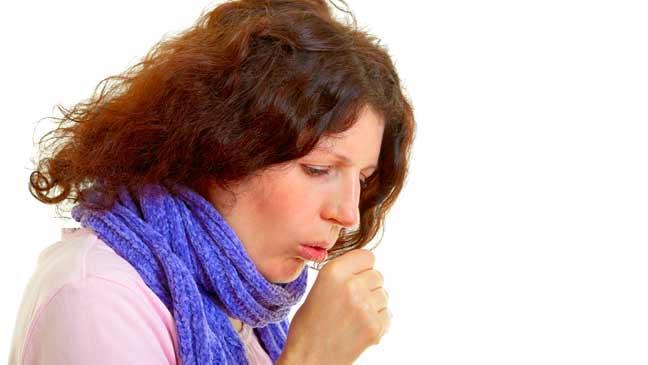 Противоглаукомные препараты в лечении туберкулеза