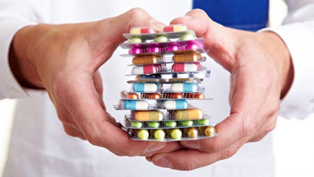 Ученые создали сильные обезболивающие средства из дрожжей