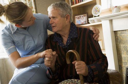 Урсодезоксихолевая кислота может помочь в лечении болезни Паркинсона