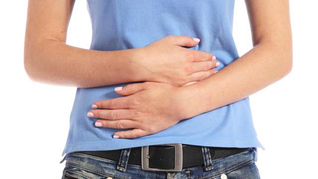 Создан гидрогель для лечения воспалительных заболеваний кишечника
