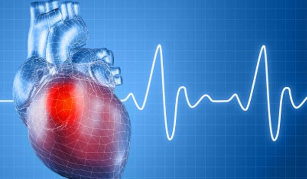ostryiy-infarkt