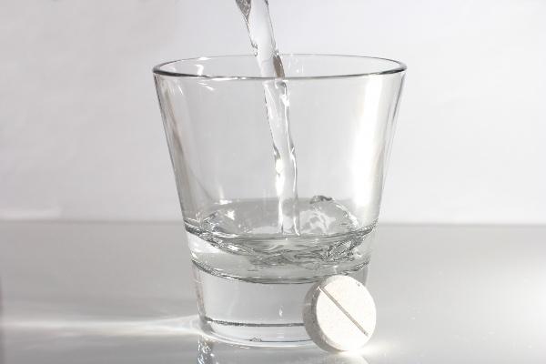 Ученые подтвердили, что Аспирин помогает в лечении и профилактики рака