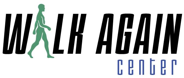 walk_again_logo_600x255