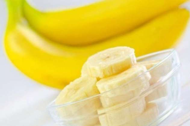 Банановый белок может стать основой нового лекарства от вирусных заболеваний, включая СПИД