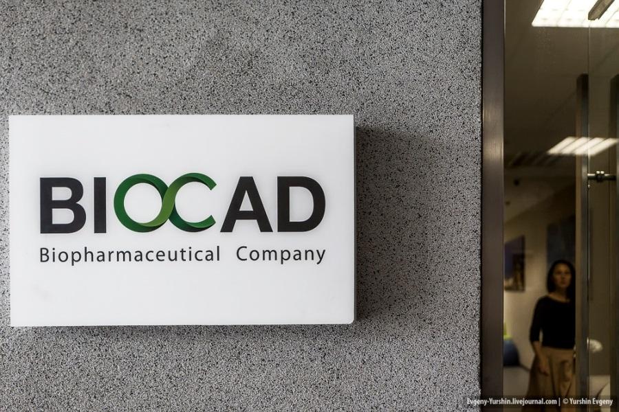 biocad1