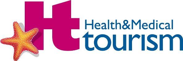 HM_tourism_logo