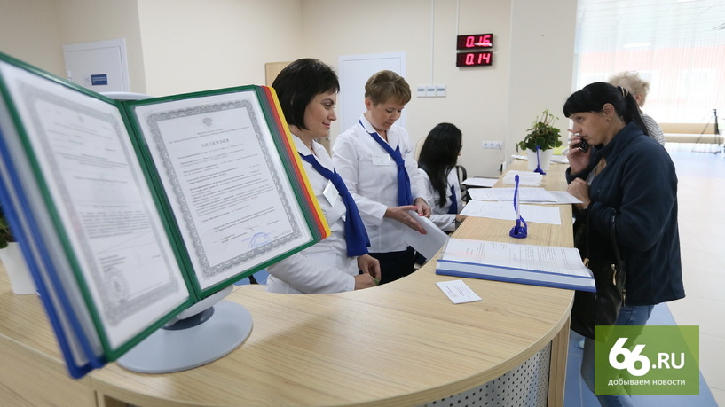 Попасть в новый ПЭТ-центр можно бесплатно по направлению врача-онколога, либо за 38–39 тыс. рублей. Пока платных операций ничтожно мало — около 2%. Однако для того, чтобы принять дозу облучения радиацией действительно должны быть весомые аргументы.