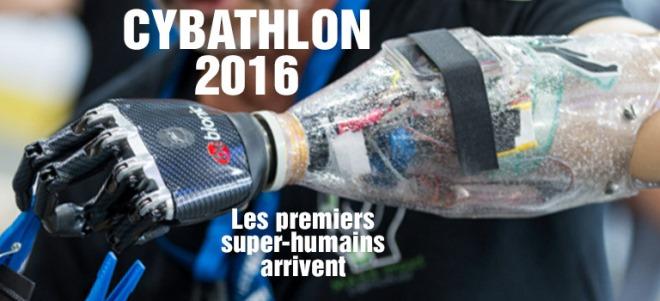 cybathlon-2016