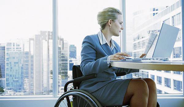 Инвалидность. Как жить дальше?