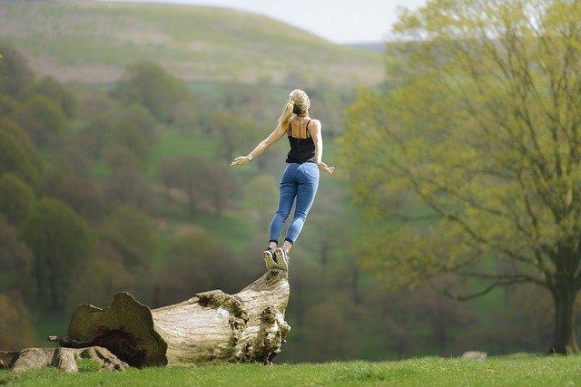 здоровье и состояние полного физического, духовного и социального благополучия